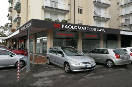 Paolomarconicasa massa